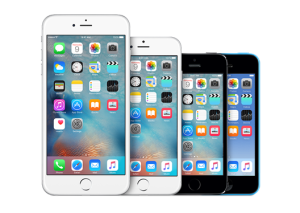 iPhone2-3s-4-4s-5-5s-6-6s