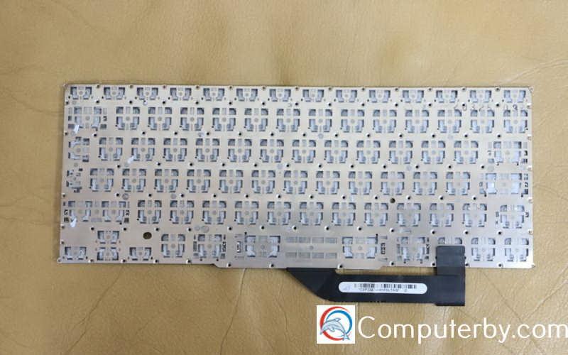 Apple-Service_photo2