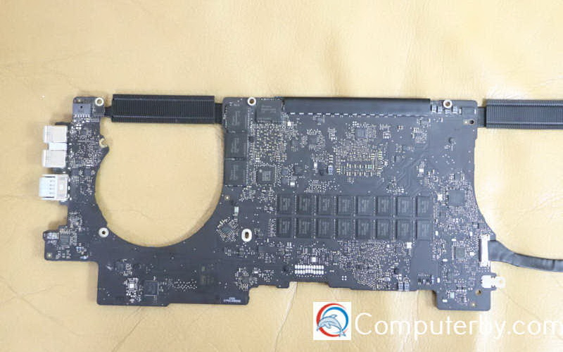 Apple-Service_photo3
