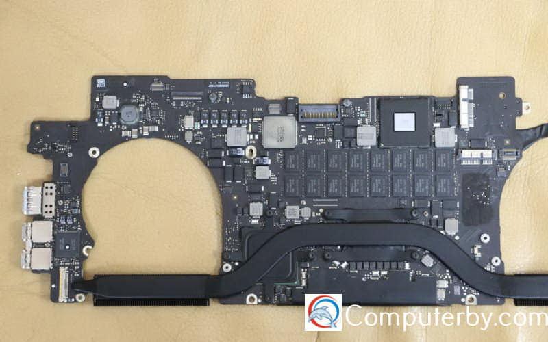 Apple-Service_photo4