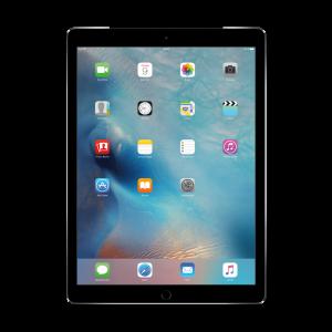 Ремонт iPad Pro
