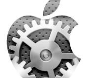 Ремонт iPad Сервис iPad Обслуживания продуктов Apple Сервисный центр Apple