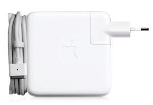 Замена зарядных устройств и переходников по гарантии Apple