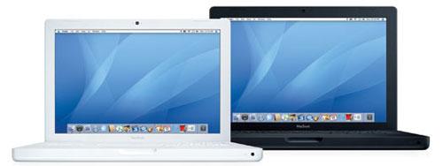 MacBook (2006-2008)