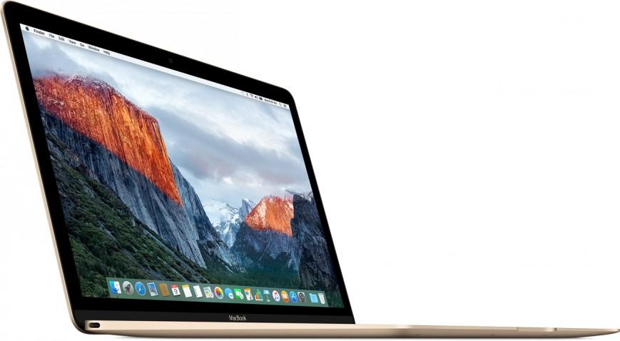 Apple закрыла критические уязвимости в OS X El Capitan и OS X Yosemite