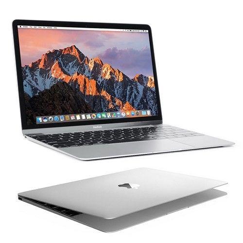 MacBook (A1534)