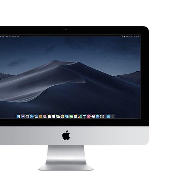 Ремонт iMac 21.5